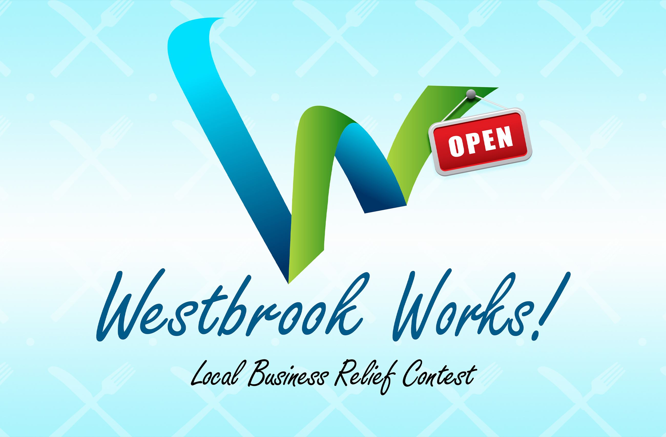 Westbrook Works News Flash