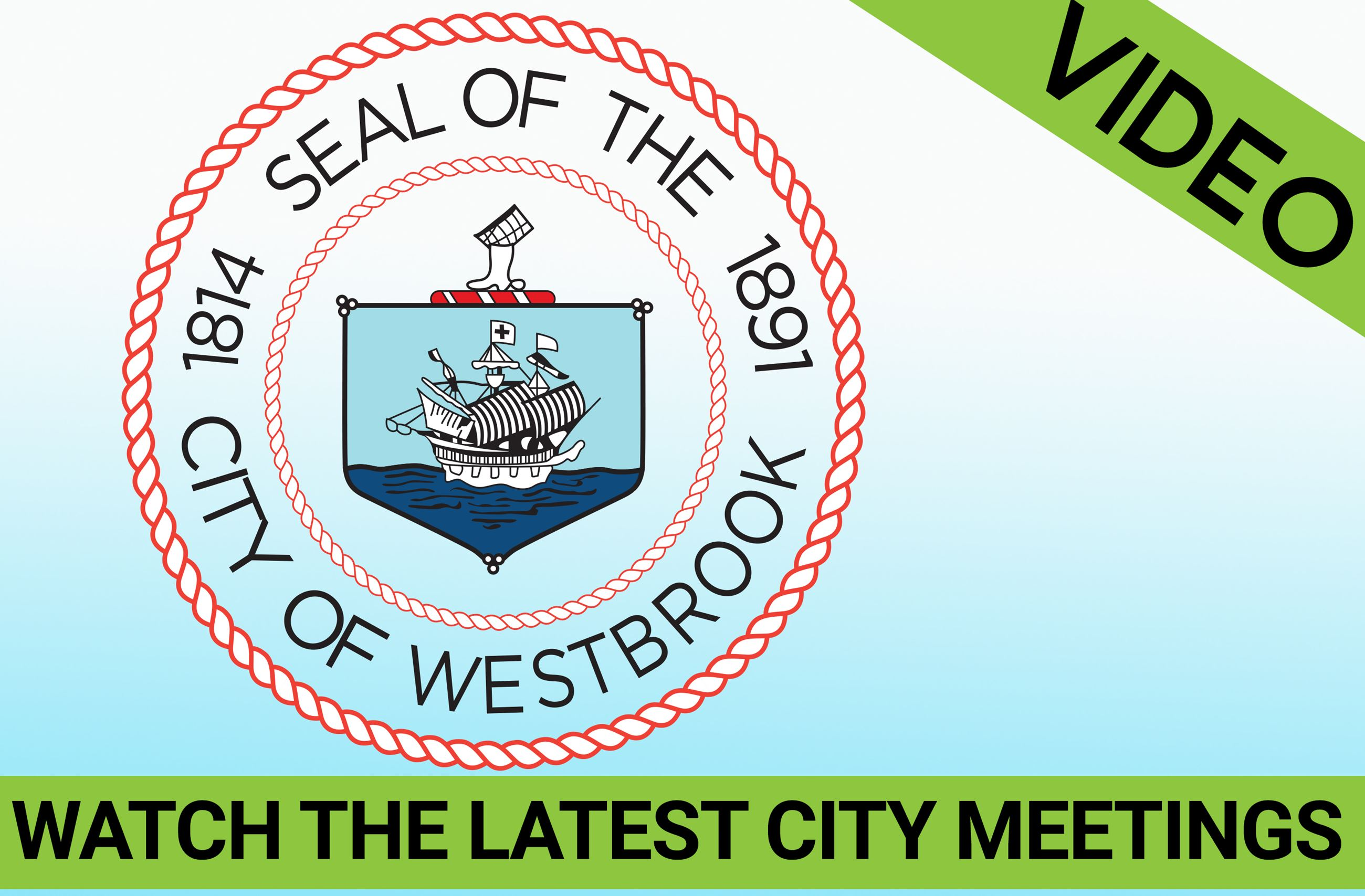 Latest City Meetings News Flash