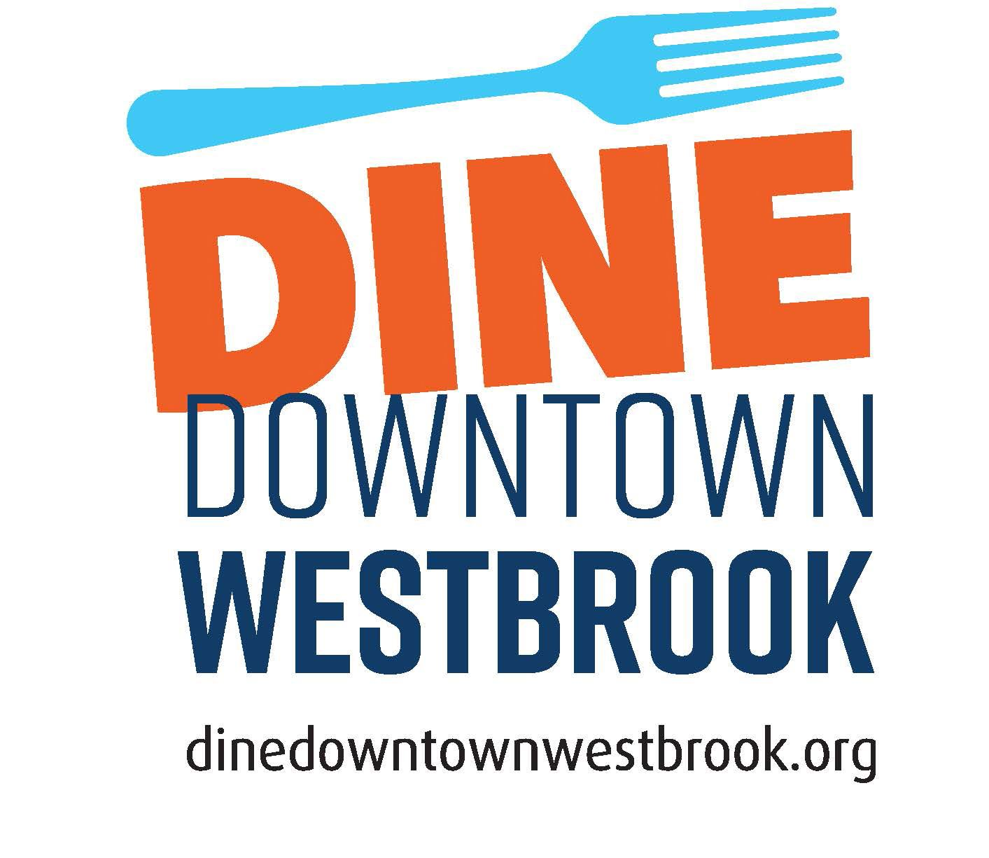 DineDowntown_logo